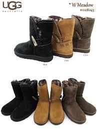 ugg s meadow boots tigers brothers co ltd flisco rakuten global market
