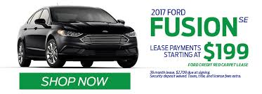 ford lease beechmont ford ford dealership in cincinnati oh 45245