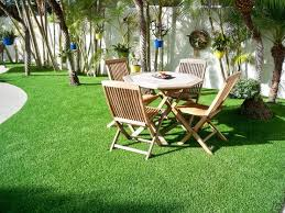 Astro Turf Backyard Hawaiis Synthetic Turf Installer For Residential And Commercial