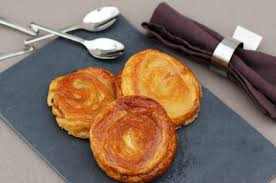 cuisine bretonne traditionnelle specialité culinaire bretagne kouign amann le
