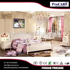 Turkish And Indian Fashion Design Bedroom Furniture Sets With High - Fashion bedroom furniture
