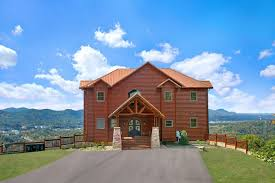 6 bedroom cabins in pigeon forge 6 bedroom pigeon forge cabin rentals group cabins