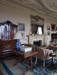 scottish homes and interiors 56 best scottish country house images on dumfries house
