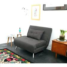 canapes convertibles conforama articles with fauteuil convertible conforama tag fauteuil lit