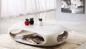 coffee table stylishoffee tables table rare image ideas amazing