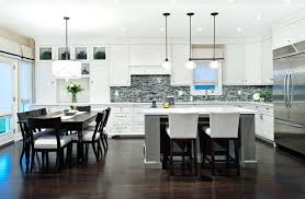kitchen table lighting ideas small eat in kitchen lighting ideas subscribed me kitchen