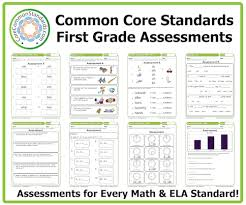 first grade math common core worksheets free worksheets library