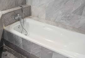 Porcelain Tub Restoration Bathtub Refinishing Nashville Tn Quick U0026 Easy Tub Repair Experts