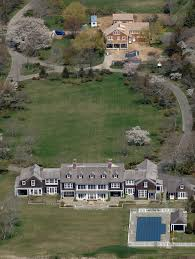 Oprah Winfrey Homes by 20 Luxurious Celebrity Homes You U0027ll Never Guess Who Paid In Cash