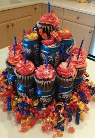 How Much Is A Case Of Bud Light Best 25 Bud Light Cake Ideas On Pinterest Beer Cakes 30 Years
