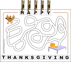 how to draw thanksgiving pictures thanksgiving clothes pin activity your therapy source