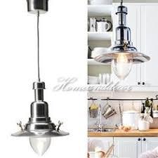 Ikea Ceiling Fans Hektar Pendant Lamp Dark Gray Pendant Lamps Lights And Room