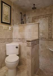 bathroom full bathroom ideas big bathroom ideas bathroom looks