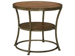 Small Bedside Table Bedside Table Small Nightstand Kitchen End Tables Target