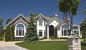 modular homes prebuilt alluring pre designed homes home design
