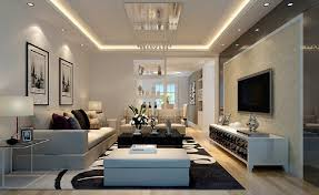 no overhead lighting in apartment apartment ceiling light ideas no overhead lighting solutions living