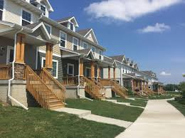 3 bedroom houses for rent in des moines iowa townhomes for rent in west des moines ia 20 rentals zillow
