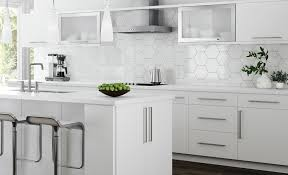 kitchen cabinet top height best kitchen cabinets for your home the home depot