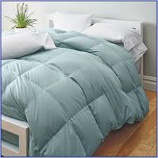 what is the best material for bed sheets best bed sheet material interior design for sheets in hot weather