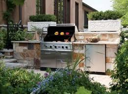 Online Free Kitchen Design by Design Outdoor Kitchen Online Free Outdoor Kitchen Design Software