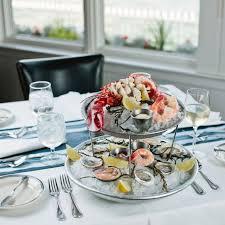 harbor house restaurant milwaukee wi opentable