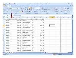 excel spreadsheet for macbook pro and invoice template mac