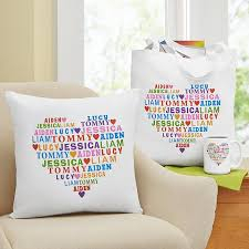 best gifts for senior women birthday gifts for women gifts
