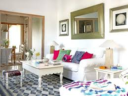 home decorating idea house decorating pictures beach home decor beach house decorating