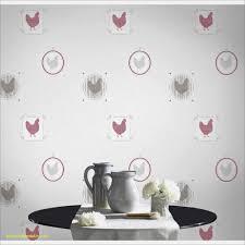 papier peint cuisine chantemur papier peint chantemur cuisine avec papier peint cuisine chantemur