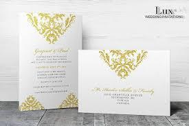 wedding invitations canada wedding invitations home