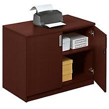 Office Storage Cabinets Office Utility Cabinets Storage Unit Cupboards W Locking Doors