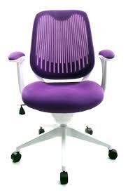 chaise bureau moderne ika chaise de bureau excellent chaise bureau bois ikea de en