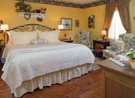 Bed And Breakfast Hershey Pa Hershey Pa Bed And Breakfast