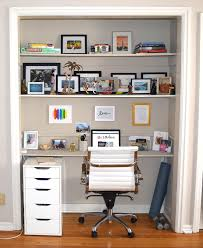 furniture office chic home office southwestern desc kneeling