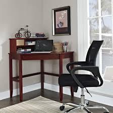 Corner Writing Desk Small Corner Writing Desk Home Design Ideas Small Cherry Desk