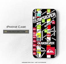 quiksilver wallpaper for iphone 6 quiksilver wallpaper gzsihai com