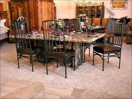 Granite Top Dining Table Dining Room Furniture Granite Dining Room Tables And Chairs Inspiring Exemplary Best Top