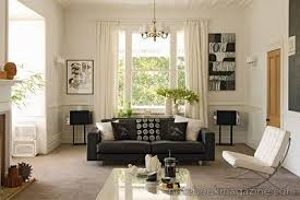 Black Sofa Living Room Best 25 Brown Ideas On Pinterest Brown Decor