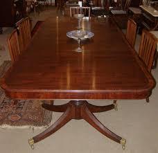 Mahogany Dining Table Dining Table Mahogany Dining Room Table Pythonet Home Furniture