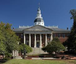 Maryland how fast does lightning travel images Maryland state house wikipedia JPG