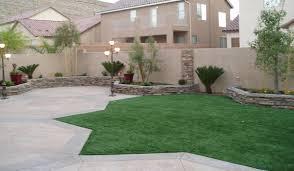 Backyard Artificial Grass by Artificial Grass Landscaping Orange County American Grass U0026 Turf