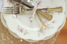 wedding silverware cafe styled shoot burnett s boards wedding inspiration