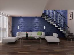 how to decorate stairs corner stairwell wall ideas creative for
