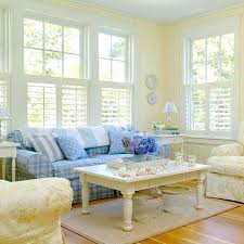 Cottage Style Living Room Furniture Cottage Style Living Room Furniture Kakteenwelt Info