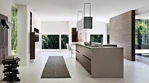 kitchen modern european kitchen design with modern kitchen