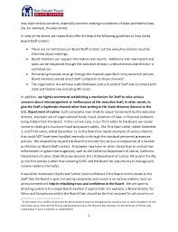 legal secretary cover letter salary requirements resume template