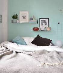 Schlafzimmer Farben Gestaltung Uncategorized Tolles Wandfarben Schlafzimmer Und Ideen Fr Die