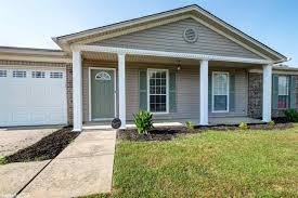 southfork ranch development real estate homes for sale in