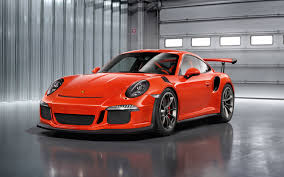 porsche car 2016 2016 porsche gt3 rs and cayman gt4 we u0027re driving them this week