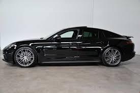 Porsche Panamera Diesel - porsche panamera for sale 4s d bose panorama adaptive cruise